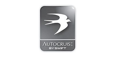 Autocruise by Swift