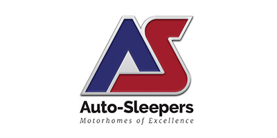 Auto-Sleepers  Motorhomes and Caravans