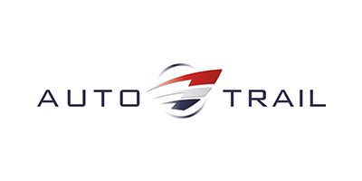 Auto-Trail Motorhomes and Caravans