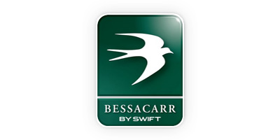 Bessacar by Swift