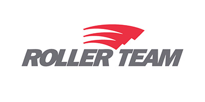 Roller Team Motorhomes and Caravans
