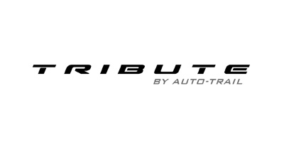 Tribute by Auto-Trail