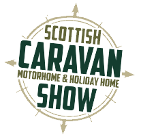 Scottish Caravan Motorhome and Holiday Home Show